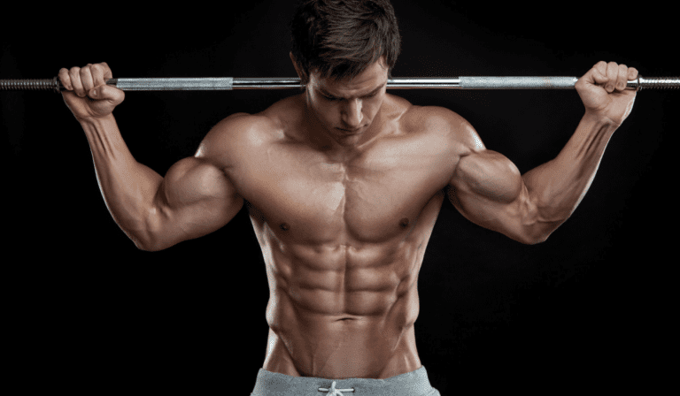 extreme muscle growth hacks 2